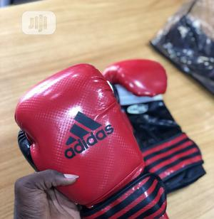 Boxing Glove   Sports Equipment for sale in Lagos State, Badagry