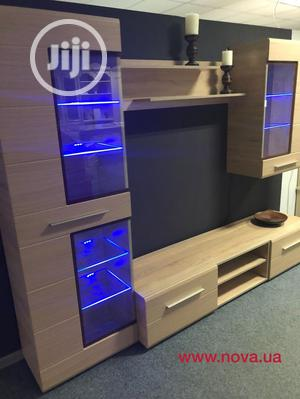 Obelix TV Stand,,,,,, New Design | Furniture for sale in Lagos State, Ajah