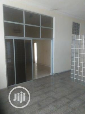 Nice Serviced 4 Bedrooms Apartment With A Bq For Rent | Houses & Apartments For Rent for sale in Abuja (FCT) State, Wuse 2