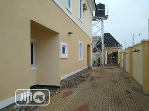 Brand New 6bedrooms Duplex in Asaba   Houses & Apartments For Sale for sale in Delta State, Aniocha South