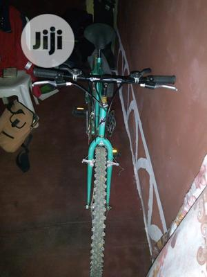 Adult Bicycle | Sports Equipment for sale in Lagos State, Ifako-Ijaiye