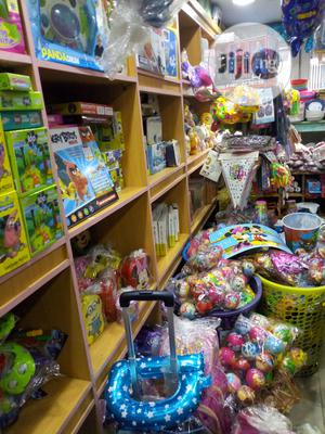 Children Party Packs and Gift Items | Babies & Kids Accessories for sale in Lagos State, Ojodu