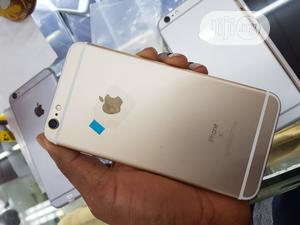 New Apple iPhone 6s Plus 64 GB Pink | Mobile Phones for sale in Imo State, Owerri