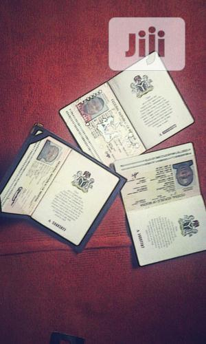 Visa In All Country Including Flight Ticket   Travel Agents & Tours for sale in Anambra State, Onitsha