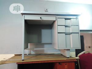Metal Table | Furniture for sale in Lagos State, Ikeja