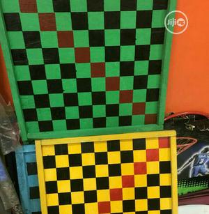 Draft Game   Books & Games for sale in Abuja (FCT) State, Wuse 2
