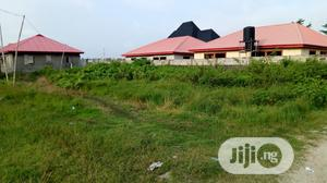 Gazetted Half Plot of Land for Sale at Abijo   Land & Plots For Sale for sale in Lagos State, Ajah