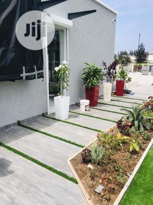 Call For Your Design Artificial Green Grass Rugs For Outdoor   Garden for sale in Lagos State, Amuwo-Odofin