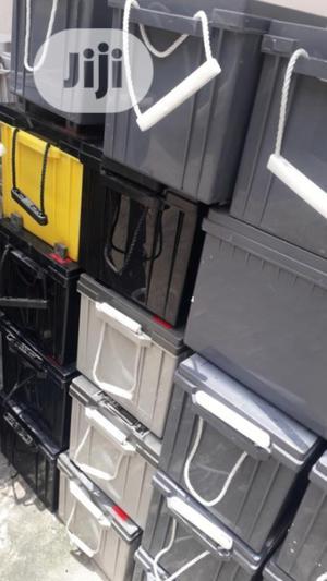 We Buy Scrap Condemn Inverter Batteries Agungi Lekki   Electrical Equipment for sale in Lagos State, Lekki