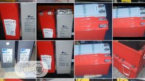 We Buy Scrap (Condemn) Inverter Batteries Jakande Lekki   Electrical Equipment for sale in Lagos State, Lekki
