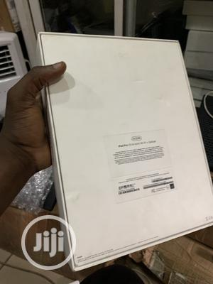New Apple iPad Pro 12.9 512 GB   Tablets for sale in Lagos State, Lekki