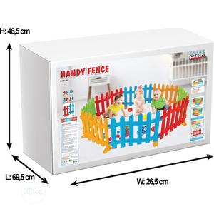 Children Handy Hedge (Children Toys) | Toys for sale in Abuja (FCT) State, Wuse
