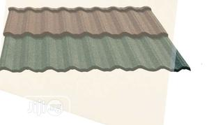 Heritage Top Grade Gerard New Zealand Stone Coated Roof   Building Materials for sale in Lagos State, Agege