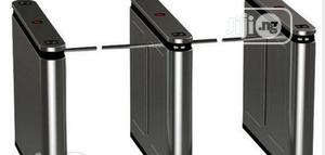 Speed Drop Arm Automatic Turnstiles By Hiphen Ssl | Safetywear & Equipment for sale in Nasarawa State, Lafia