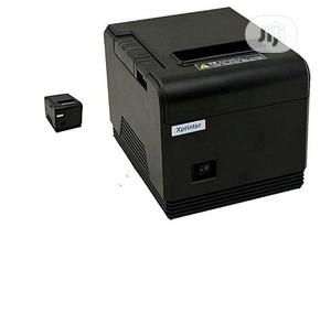 Xprinter - 80mm POS Thermal Receipt Printer With Autocutter | Printers & Scanners for sale in Lagos State, Ikeja