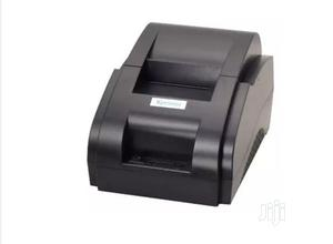 Xprinter 58mm POS Thermal Receipt Usb Printer | Printers & Scanners for sale in Lagos State, Ikeja