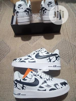 Air JORDAN 1 Retro and Nike Westbrook BEST QUALITY EVER | Shoes for sale in Lagos State, Lagos Island (Eko)