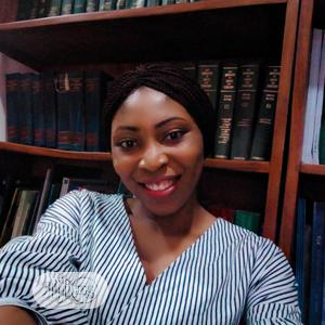Office Assistant | Clerical & Administrative CVs for sale in Akwa Ibom State, Uyo