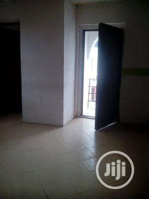Block Of 4flat Of 3bedroom At Off Kilo Masha Surulere 55m Asking | Houses & Apartments For Sale for sale in Lagos State, Surulere