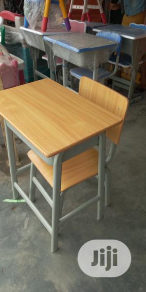 Classroom. Desk | Furniture for sale in Lagos State, Ojo
