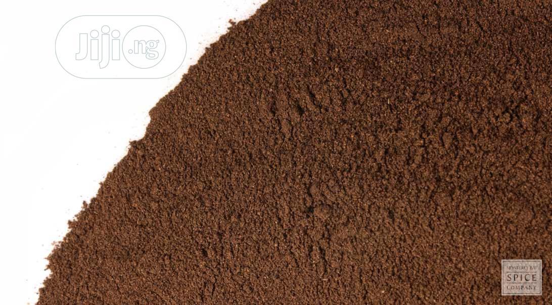 Black Walnut Hull Powder - 100g