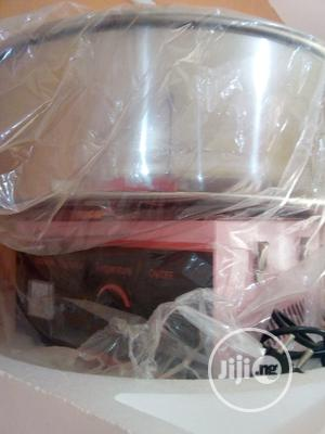 Candy Machines   Restaurant & Catering Equipment for sale in Abuja (FCT) State, Nyanya