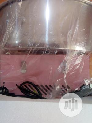 Sugar Candy Floss Machines   Restaurant & Catering Equipment for sale in Abuja (FCT) State, Nyanya
