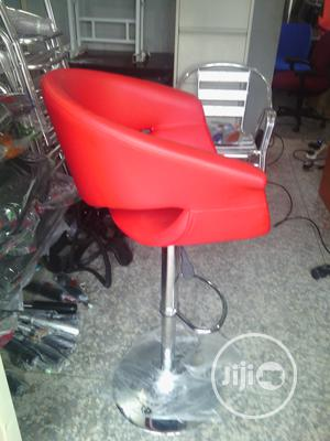 Bar Stool Chair   Furniture for sale in Lagos State, Ikeja