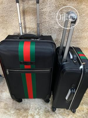 Gucci Luggage Box Available As Seen Order Yours Now | Bags for sale in Lagos State, Lagos Island (Eko)