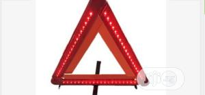 Triangle Road Safety Warning Sign BY HIPHEN SOLUTIONS LTD   Safetywear & Equipment for sale in Ebonyi State, Abakaliki