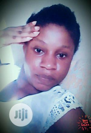I Need A Private,Part Time Cooking And Cleaning Job | Housekeeping & Cleaning CVs for sale in Lagos State, Alimosho