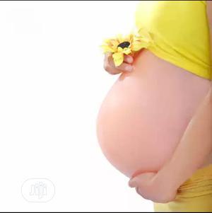 Fake Pregnancy Belle | Maternity & Pregnancy for sale in Lagos State, Ojodu
