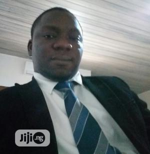 Laboratory Technologist   Healthcare & Nursing CVs for sale in Lagos State, Surulere