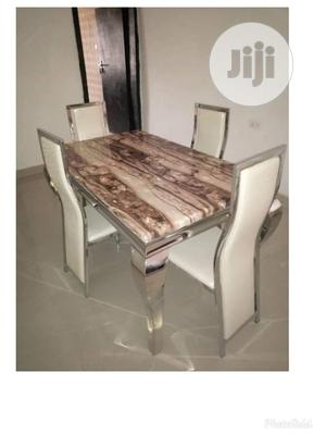 Dining Set   Furniture for sale in Lagos State, Ojo