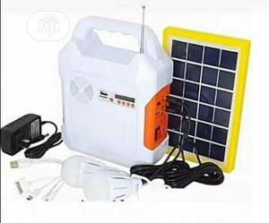 Mini Solar Kit | Audio & Music Equipment for sale in Ogun State, Ado-Odo/Ota