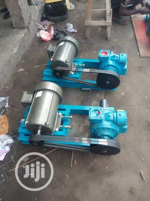"2""Inch Blackmer LPG Pump | Manufacturing Equipment for sale in Abuja (FCT) State, Jabi"