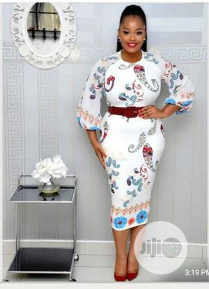 Beautiful Women & Quality Female Gown | Clothing for sale in Lagos State, Apapa