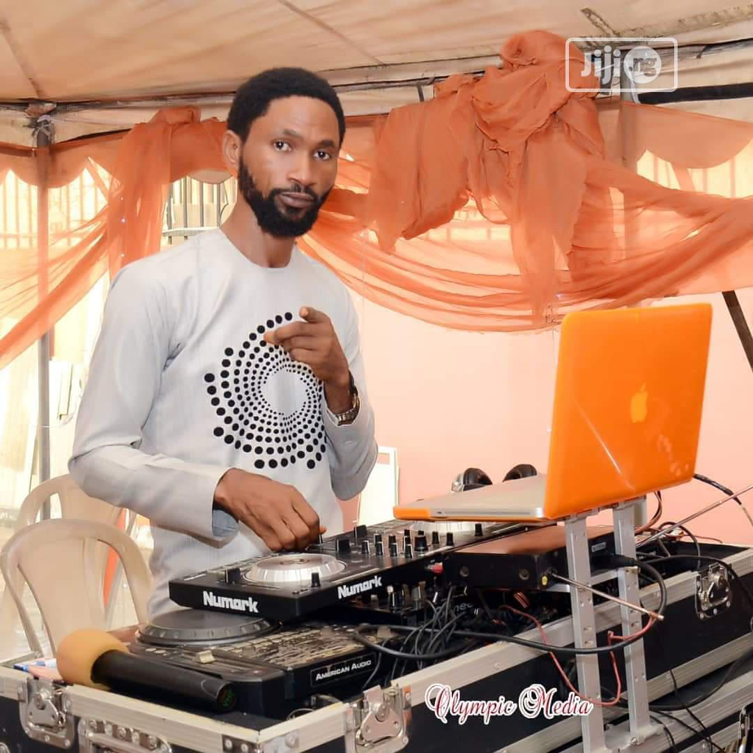 For Dj Service And All Kinds Of Entertainments