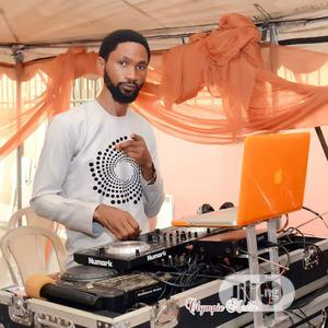 For Dj Service And All Kinds Of Entertainments   DJ & Entertainment Services for sale in Lagos State, Alimosho