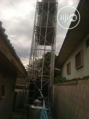 13 Rooms Rooms Hotel With C Of O At Bodija Ibadan | Commercial Property For Sale for sale in Oyo State, Ibadan