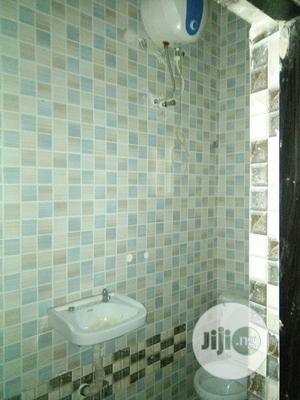 Standard & Clean 3 Bedroom Flat at Lakeview Phase 1 Amuwo Odofin For Rent.   Houses & Apartments For Rent for sale in Lagos State, Amuwo-Odofin
