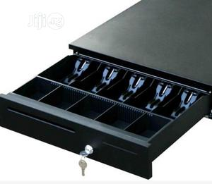 Cash Drawer For POS System By Hiphen Ssl | Automotive Services for sale in Cross River State, Calabar