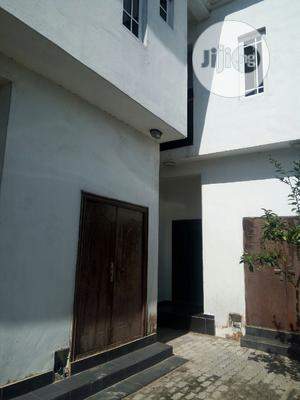 New 2 Bedroom Flat For Rent At Lekki Phase 1 Lekki, Lagos.   Houses & Apartments For Rent for sale in Lagos State, Lekki