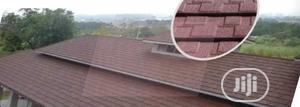 Bond Waji New Zealand Gerard Stone Coated Roof   Building Materials for sale in Lagos State, Ikoyi