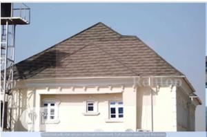 Roman Waji New Zealand Gerard Stone Coated Roof   Building Materials for sale in Lagos State, Lekki