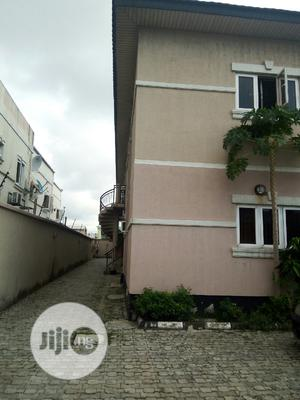 Standard 3 Bedroom Flat For Rent At Lekki Phase 1. | Houses & Apartments For Rent for sale in Lagos State, Lekki
