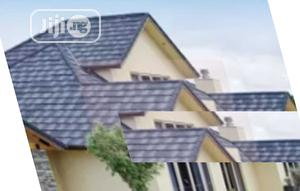 Nosen Waji 50 Year Warranty Gerard Stone Coated Roof | Building Materials for sale in Lagos State, Ajah