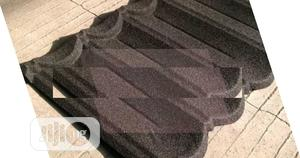 Heritage Waji 50 Year Warranty Gerard Stone Coated Roof | Building Materials for sale in Lagos State, Ajah