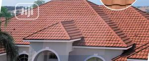 Shingle Waji 50 Year Warranty Gerard Stone Coated Roof | Building Materials for sale in Lagos State, Ajah