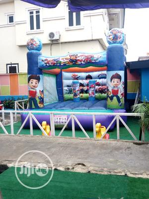 Bouncing Castle | Party, Catering & Event Services for sale in Lagos State, Lekki